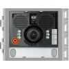 BTicino 351200 Sfera - modulo audio video