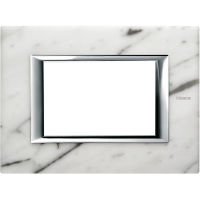 cover plate 3m marble