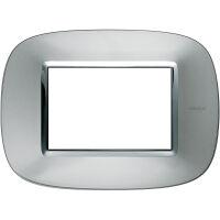 cover plate 3m aluminium