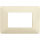 cover pl. 3m ivory