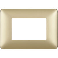 cover pl. 3m gold