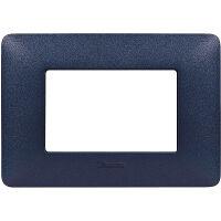 cover pl.3m mercury blue