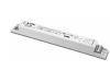 Alimentatore elettronico multiplo per lampade fluorescenti T5 MLS 2x54F