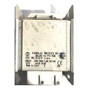 Conventional wire ballast for mercury vapor 125W