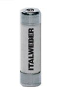 Italweber 1100010