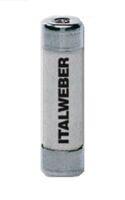 Italweber 1100006