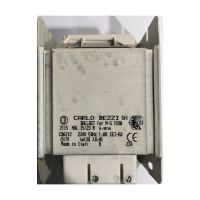 Reattore per lampada ioduri metallici e sodio 150W CB