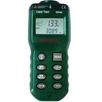 Mastech MS6450