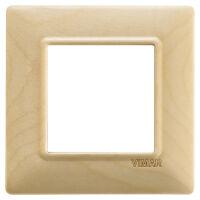 Vimar 14642.61