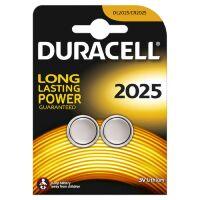 Duracell DL2025B2
