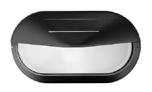 Plafoniere Per Esterno Prisma : Plafoniere n anche da esterno ip base bianca prisma