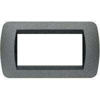 cover pl. 4m graphite