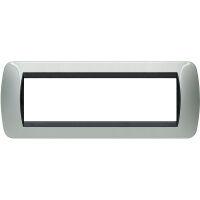 cover pl. 7m aluminium