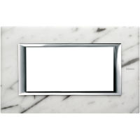 cover plate 4m marble