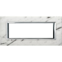 cover plate 6m marble