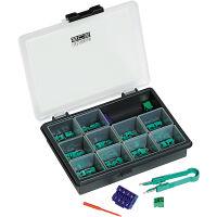 SCS - configuratori dal numero 0 al 9 in kit