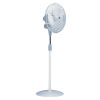 "Ventilatore oscillante da terra GORDON C40/16"""