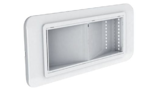 Plafoniera Led Con Emergenza : Lampadina faretto gu led w v emergenza °k anti blackout