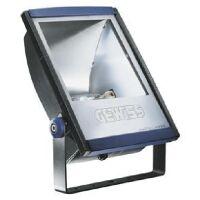 Proiettore ioduri metallici asimmetrico 070W HORUS1