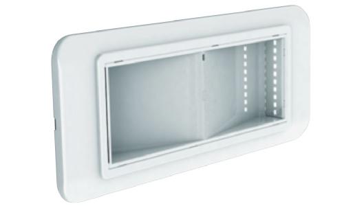 Plafoniera Led Incasso 24w : Beghelli lampada emergenza incasso parete ex w h sa