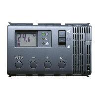 Playbus - termostato elettronico estate / inverno