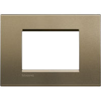LL - cover plate 3P square