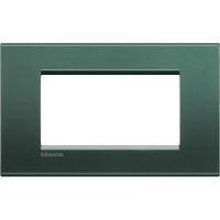LL - cover plate 4P park