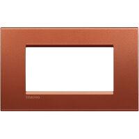 LL - cover plate 4P brick