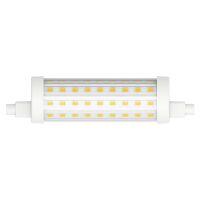 Lampada led R7s 117mm 14.5W 230V 2700K Linear