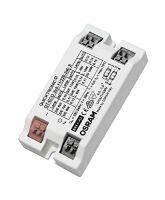 Alimentatore elettronico multiplo per lampade fluorescenti 2x5>11W QUICKTRONIC ECO