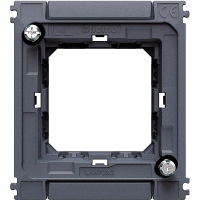 LL - Air supporting frame 2m