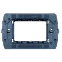 BTicino LN4703C - LL - Air supporting frame 3m
