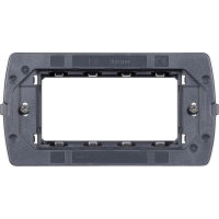 LL - Air supporting frame 4m