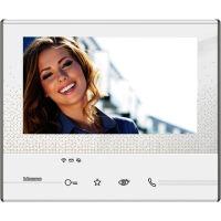 Videocitofono 2 fili Classe 300 X13E con wi-fi