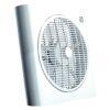 Ventilatore rotante ARIANTE 30
