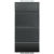 LL - 1 way ax switch 1P 16A 1m anthracite