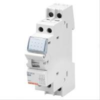 Interruttore sezionatore compatto 2P 32A 250V - 415V 1M 90AM