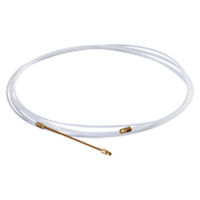 Gewiss DX52315 - STS 15  TIRACABLES f4, 15 MT