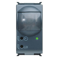1M INFRARED DETECTOR