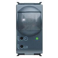 Playbus - interruttore ad infrarossi