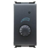 Playbus - regolatore di luminosità 100 - 500W