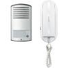 BTicino 366811 - kit audio monofamiliare Sprint L2 - Linea 2000