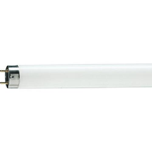Philips 3695pro tubo fluorescente lineare g13 36w 5300k - Tubo fluorescente 36w ...