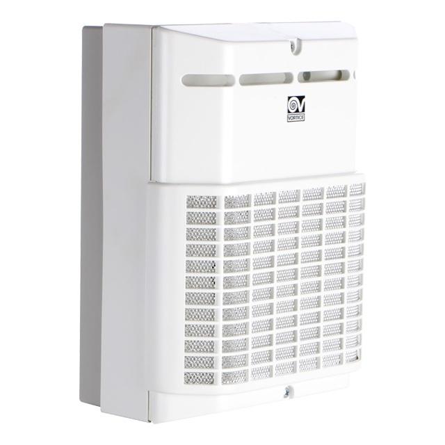 Vortice 11970 aspiratore centrifugo da condotto max s - Aspiratore vortice per cucina ...