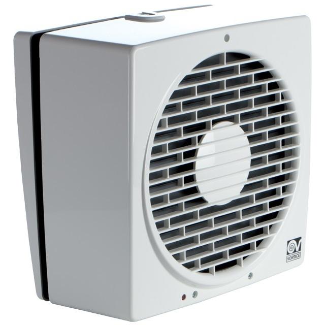 Schema Elettrico Regolatore Velocità Vortice : Vortice aspiratore elicoidale da muro vetro automatico