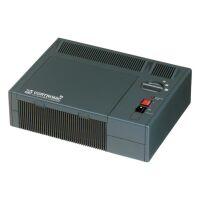 Depuratore d' aria VORTRONIC 50