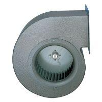 Aspiratore centrifugo VORTICENT C10/2 M
