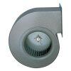 Aspiratore centrifugo trifase VORTICENT C10/2 T