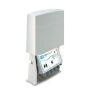 Amplificatore 30dB III+DAB UHF UHF MAP3R3UU LTE