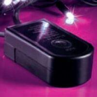 MultiLED - controller per stringhe